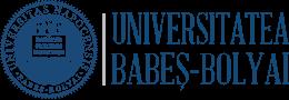 Universitatea Babeș-Bolyai : Administrație Publică & Dezvoltare Comunitară