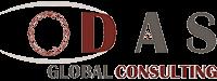 ODAS Global Consulting : Consultant fonduri europene