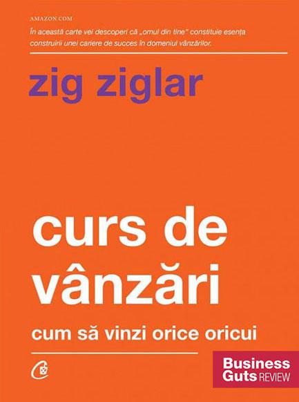 recenzie-carte-curs-de-vanzari-zig-ziglar