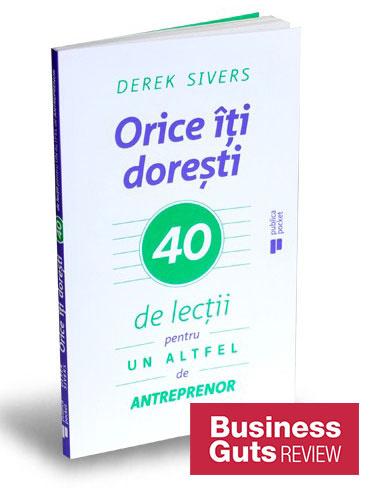 recenzie-carte-orice-iti-doresti-derek-sivers