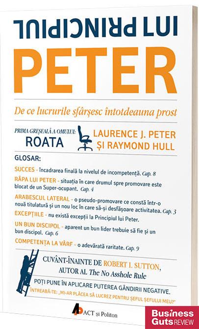 recenzie-carte-principiul-lui-peter